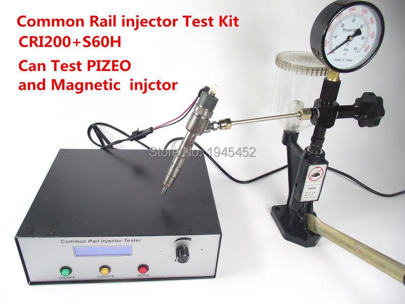bosch common rail injector autos post. Black Bedroom Furniture Sets. Home Design Ideas