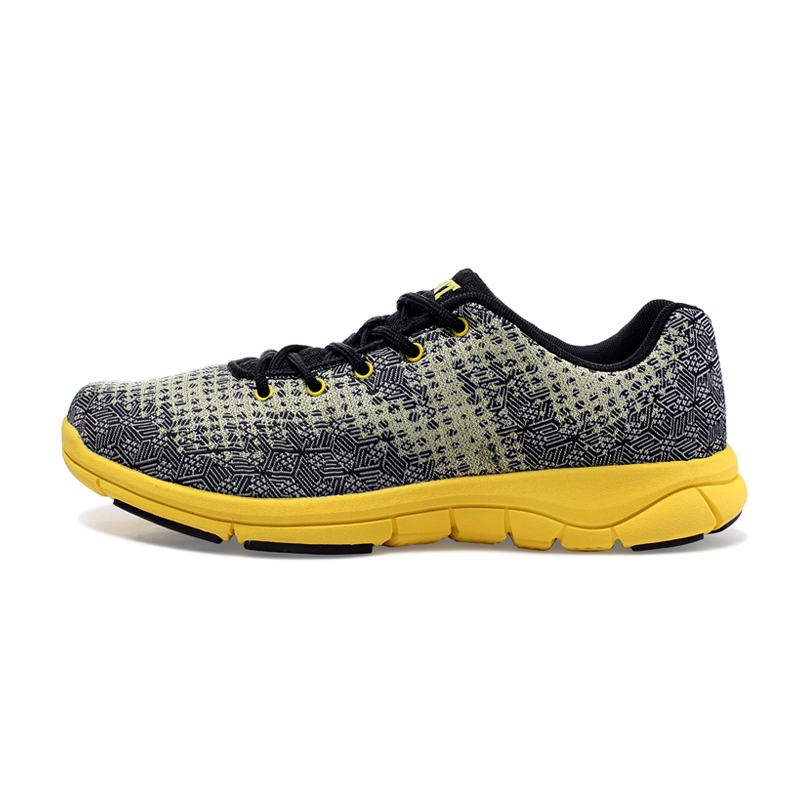 Voit Running Shoes Lady Women Breathable Non-slip Traning Sneakers Super Light Fashion Outdoor Sports Shoes 143262698