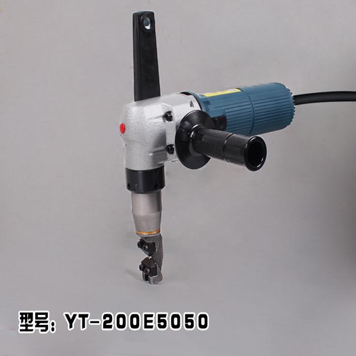 Электропилы из Китая