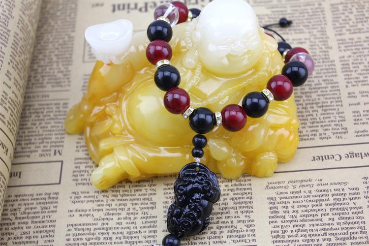 Rosary beads pendant car pendant evil transit vehicle automotive supplies jewelry ornaments(China (Mainland))