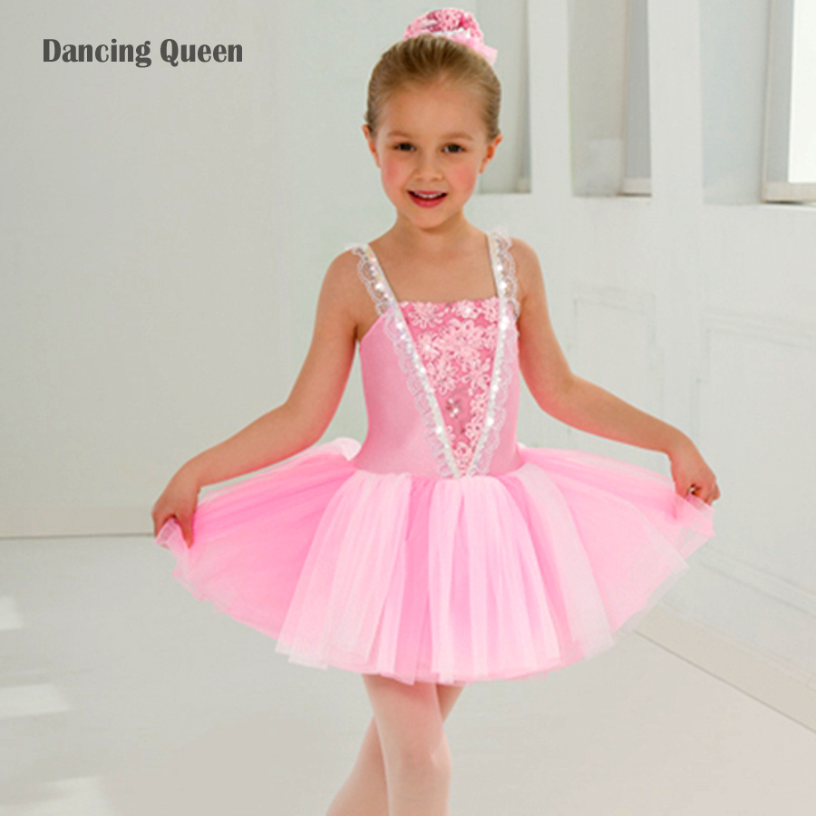 aliexpress buy ballet clothes children pink