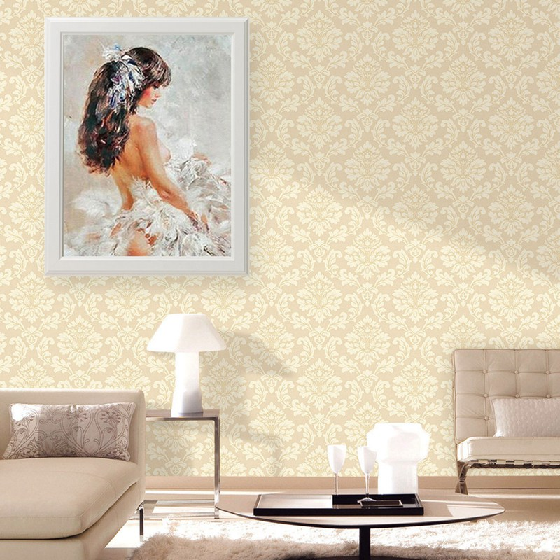 Unique Oil Painting By Number Picture Beauty Girl Angel Art Handmade Oil Painting On Canvas Kits for Home Decor DIY Wall Sticker(China (Mainland))