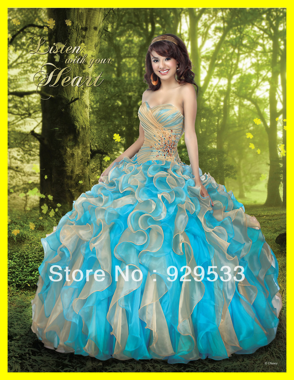 Quinceanera dresses in los angeles corset prom pink cheap for Cheap wedding dresses in los angeles