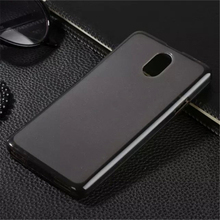 New Protector Case For Lenovo vibe p1m /C50 TPU back cover + Silicon Soft Cover For Lenovo vibe p1m Case phone Coque Fundas Capa