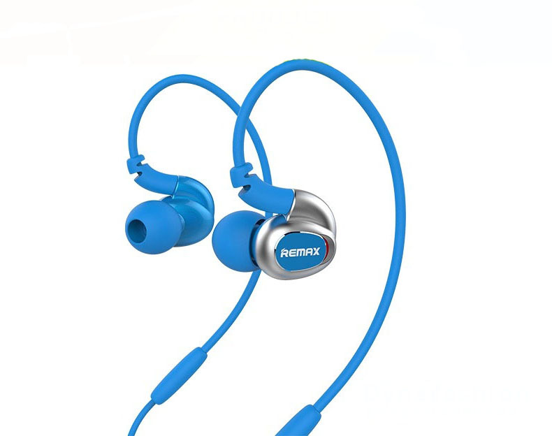 sport earphone in-ear headsets for IPHONE IPAD MP3 MP4(China (Mainland))