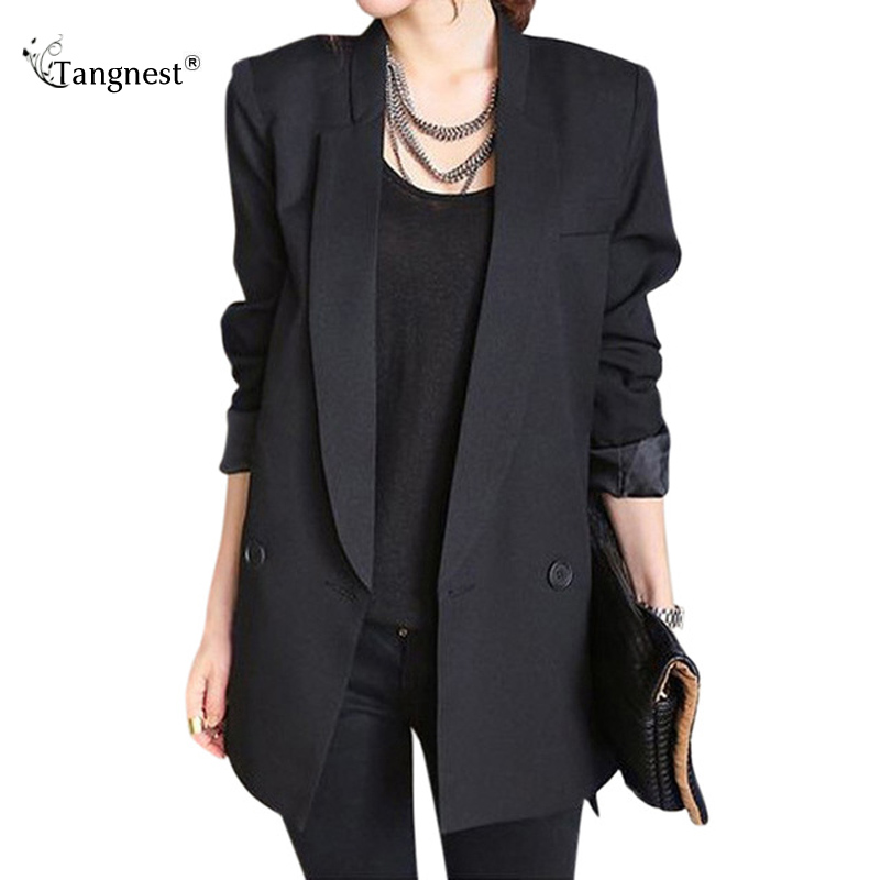 plus size boyfriend blazer cheap. Shop for a plus size boyfriend blazer at. The fact of his being obliged to spend a few years in the colony would, in the plus size boyfriend blazer cheap end, profit him, by widening his experience of the world and his fellowmen.. My big beef is.