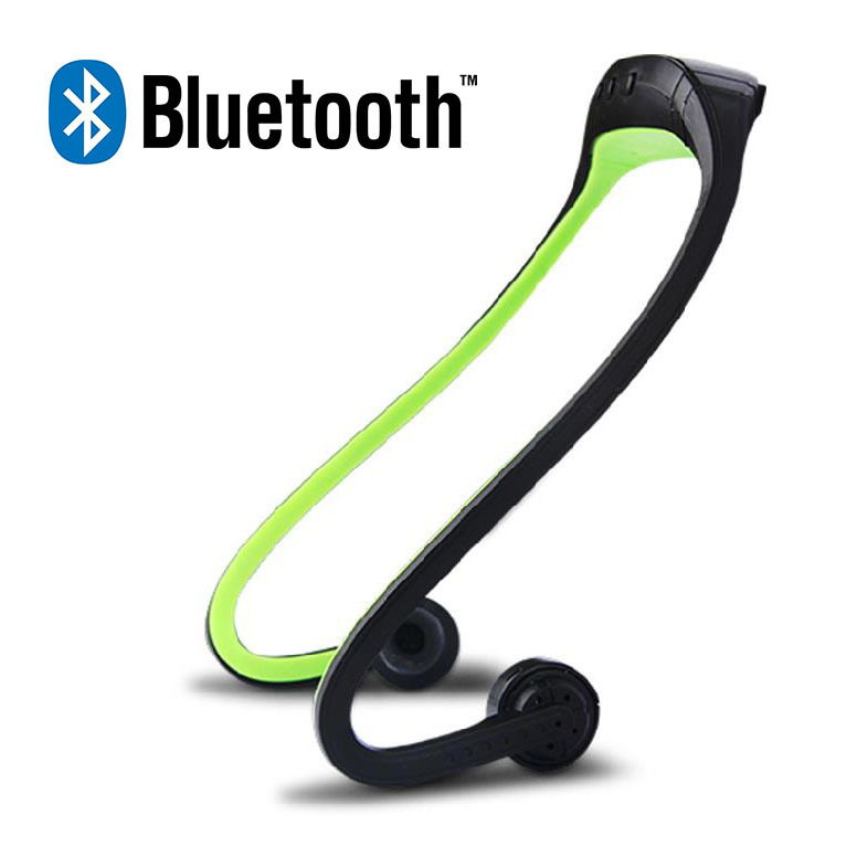 original for xiaomi bluetooth headset ear hook headphones for tv hd mic handsfree for calls. Black Bedroom Furniture Sets. Home Design Ideas