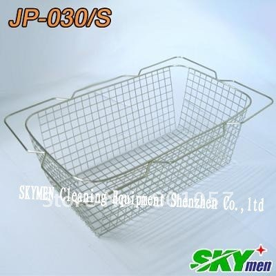 Здесь можно купить  skymen JP 100% stainless steel ultrasonic filter cleaner skymen JP 100% stainless steel ultrasonic filter cleaner Бытовая техника