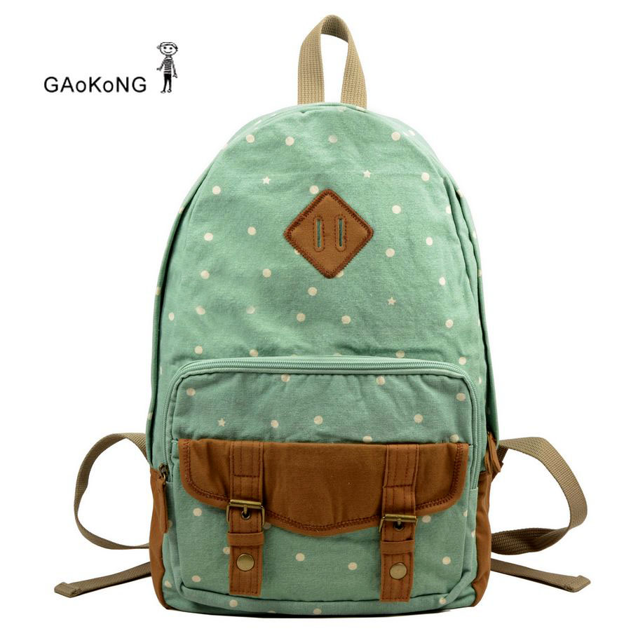 Buy School Backpack - Crazy Backpacks
