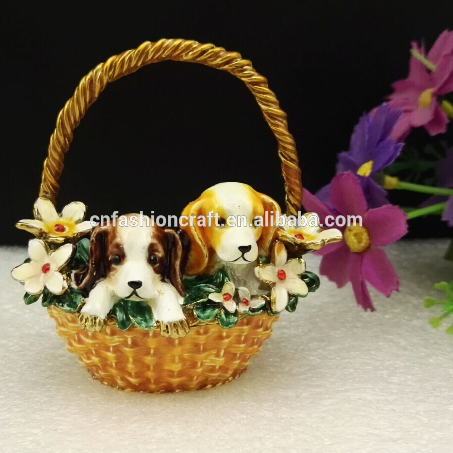 Dog Birthday Gift Baskets : Popular gift baskets candles buy cheap