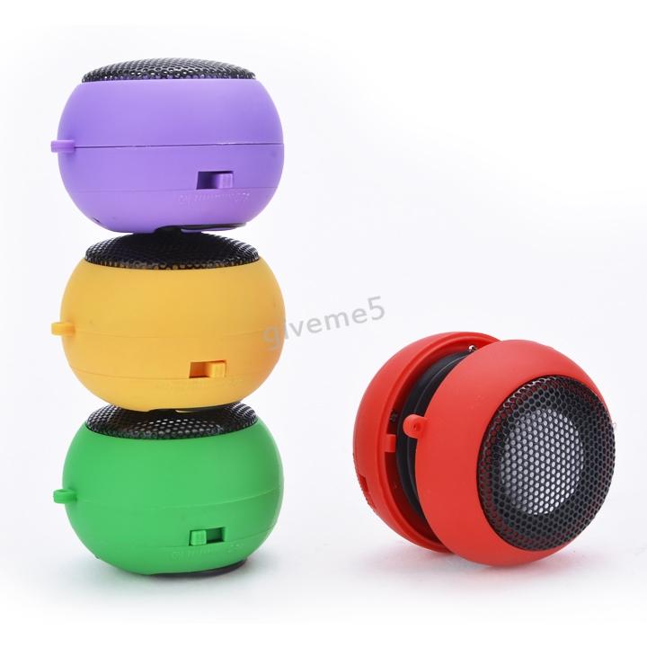 Best Price !2015 Subwoofer SpeakersPortable Mini USB Mp3 Speaker Stereo Music MP3 Player Amplifier Loudspeaker b7(China (Mainland))