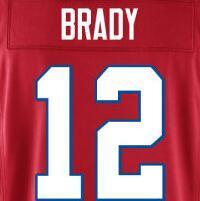 #12 Brady Mens Womens Youth Tom Custom Rob Stitched Gronkowski Julian Cheap Authentic Sports Jerseys Edelman Direct China Kids(China (Mainland))
