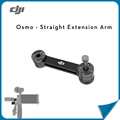100 Original DJI OSMO Part Camera Selfie Straight Extension Arm For OSMO 4K Camera 3 Axis
