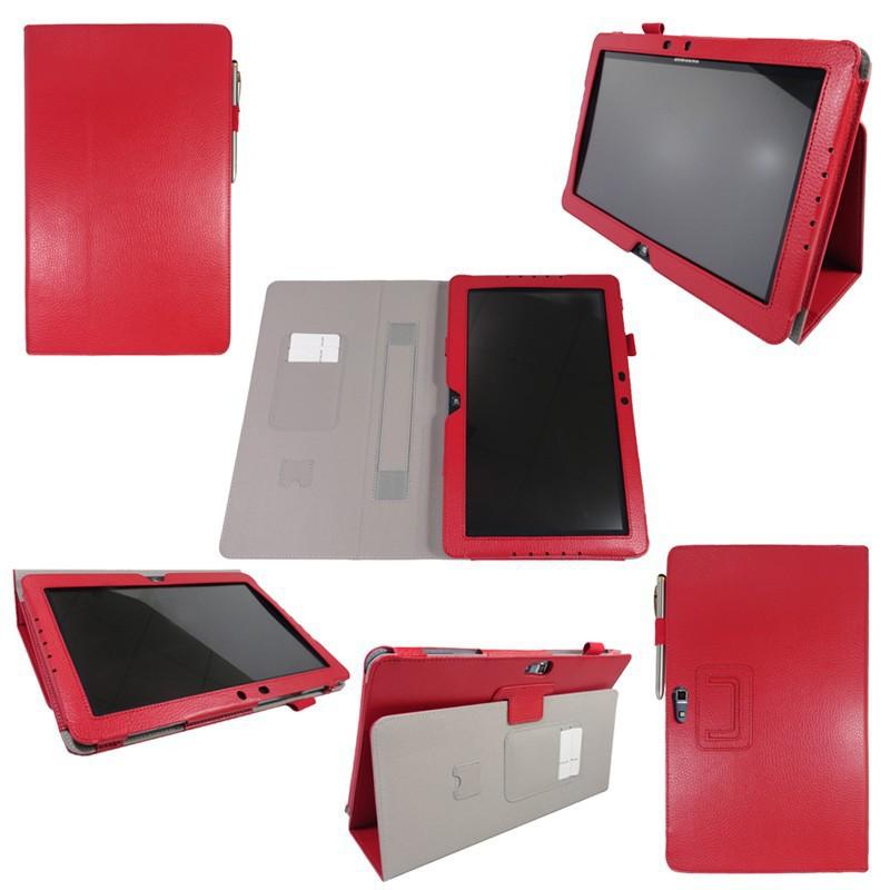 Tablet yang bagus untuk trading forex