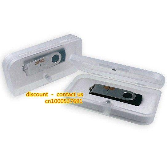 Retail Retail gift box of usb drive card reader pen disk cable earphone etc contact us have discount(China (Mainland))