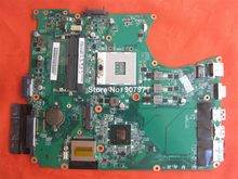 A000080670 For Toshiba Satellite L750 L755 Laptop Motherboard Mainboard Fully Tested To Work Well