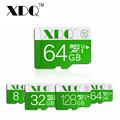 Memory card Micro SD card Memory cards 8GB 16GB 32GB 64GB 128GB class 10 Microsd TF