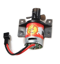 F17893 Feilun FT007 Remote Control RC Boat Spare Parts Motor - ShenZhen MiaoZheng Technology Co., Ltd store