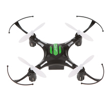 Free Shipping JJRC H8 MINI RC Quadcopter 6 axis 4CH 2.4GHz One-key-return RC Drones w Headless Mode RTF