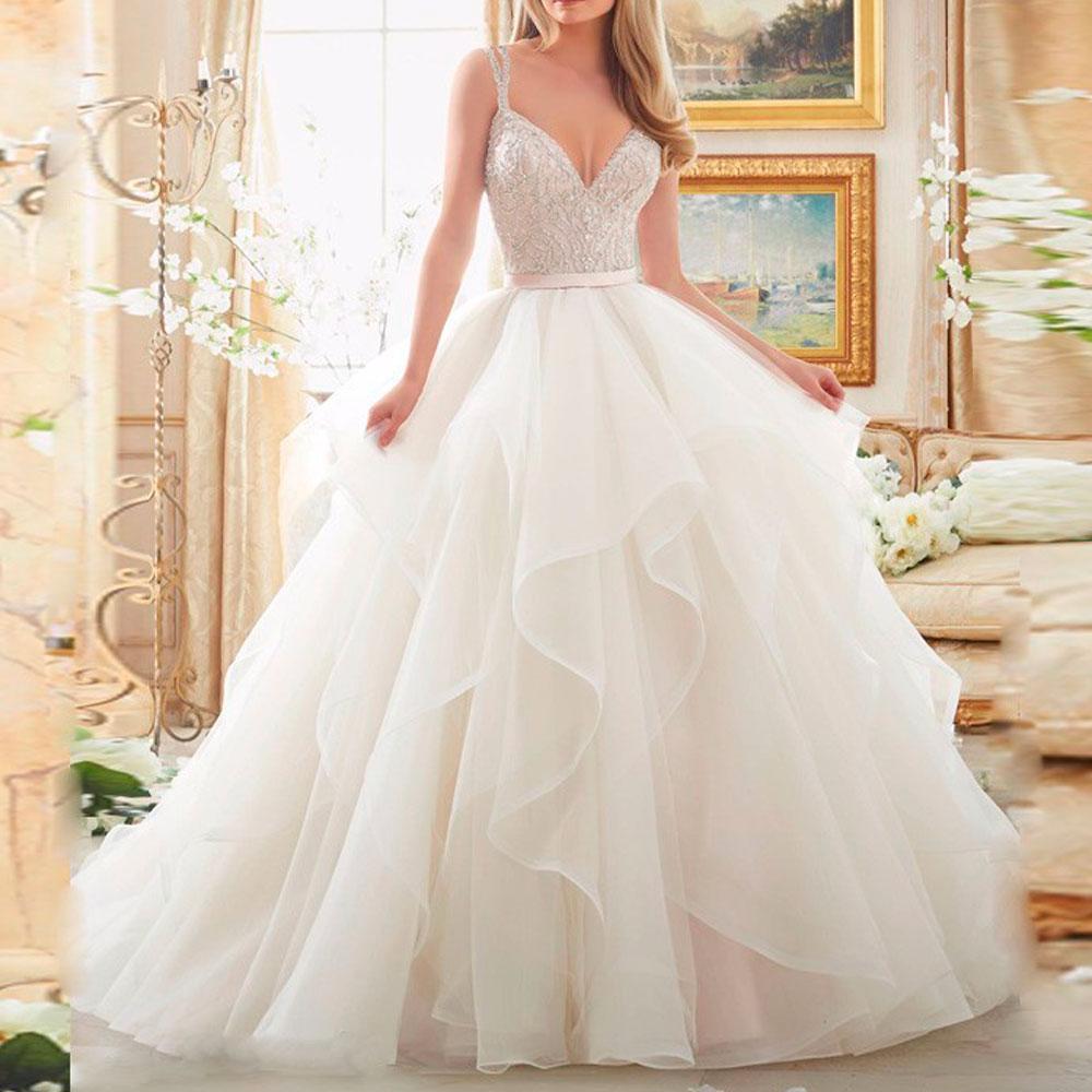 Popular Ivory Corset Dress Buy Cheap Ivory Corset Dress Lots From China Ivory Corset Dress