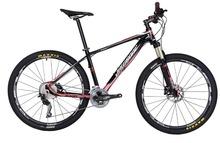 mountain bike/27.5*17 MTB bike/MTB bike /complete bike(China (Mainland))