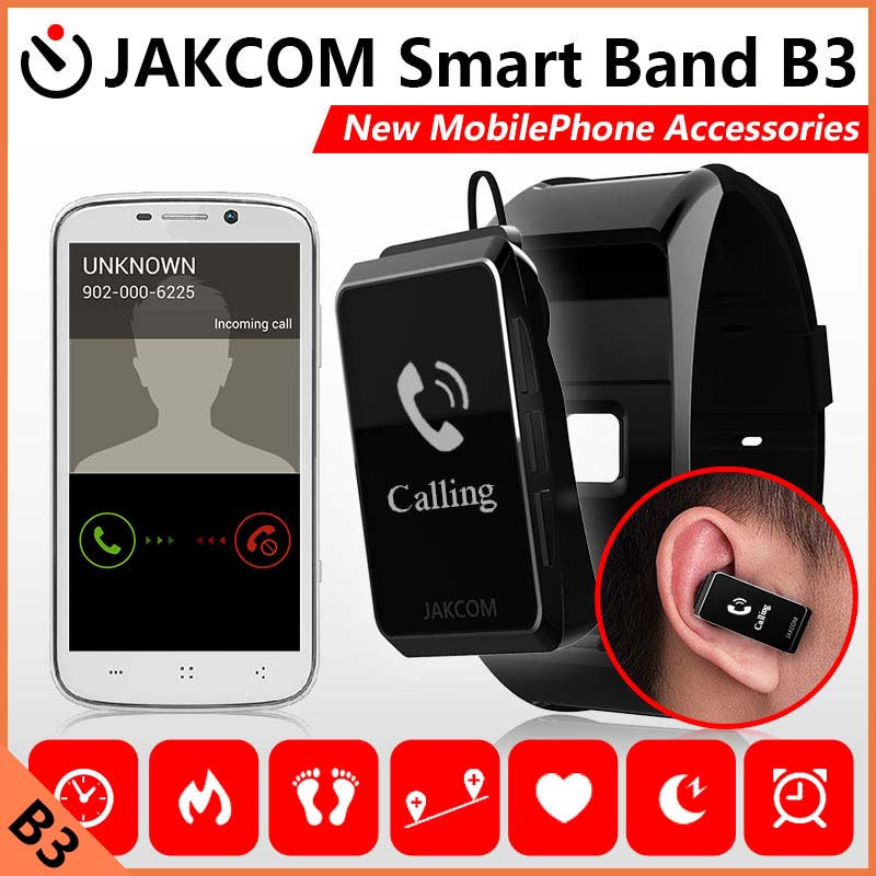 Jakcom B3 Smart Watch New Product Of Signal Boosters As Mobile Phone Booster Gsm 3G Booster Sim Connector For Nokia Lumia 730(China (Mainland))