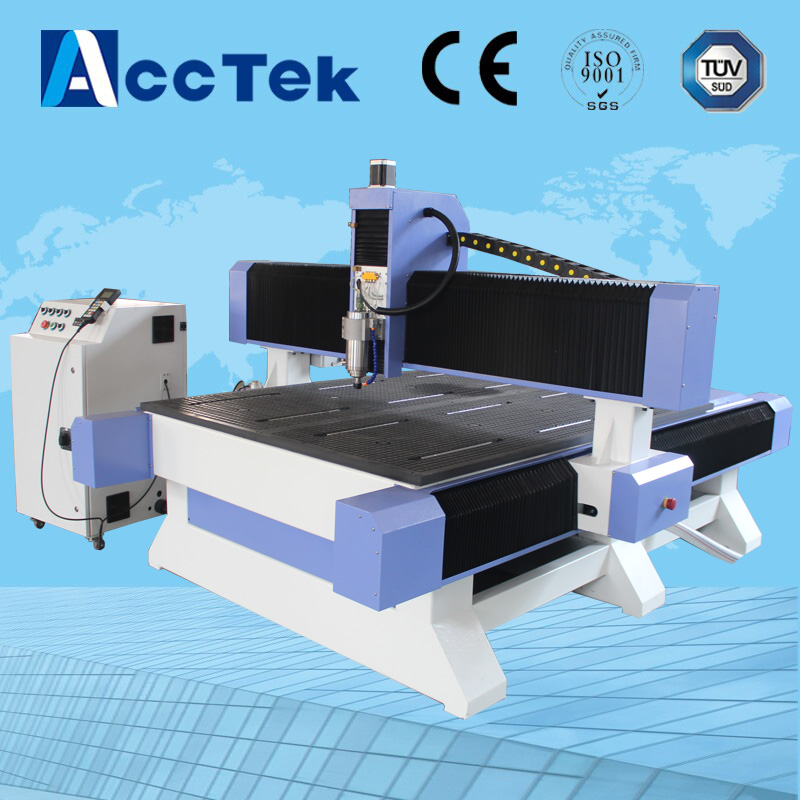 wooden cnc machine price