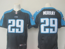 Top A Best quality 100% Stitiched,Tennessee Titans,DeMarco Murray,DMarcus Mariota,camouflage(China (Mainland))