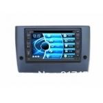 2005-2012 FIAT STILO Car DVD GPS Radio Screen Stereo + Navi Map + Digital TV + Rear Camera + Parking System