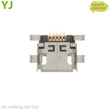 10 pieces/lot Free shipping Dock Charge Port Connector Replacement Spare for BlackBerry Z10 BB10(China (Mainland))