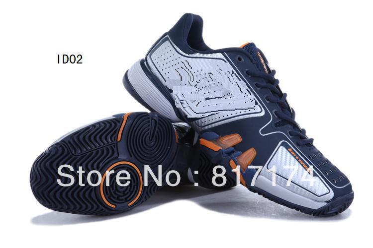 Free shipping cheap mens tennis shoes ,safin tennis shoes 7 generation ,new tennis sneakers