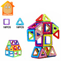 HTB119zdNFXXXXaOXXXXq6xXFXXXm Minitudou 116PCS Mini 3D Magnetic Designer Construction Magnetic Building Blocks Educational Toys For Girls And Boys  HTB1y7PcNFXXXXaUXXXXq6xXFXXXD Minitudou 116PCS Mini 3D Magnetic Designer Construction Magnetic Building Blocks Educational Toys For Girls And Boys  HTB1NmGTNFXXXXbPXFXXq6xXFXXXA Minitudou 116PCS Mini 3D Magnetic Designer Construction Magnetic Building Blocks Educational Toys For Girls And Boys  HTB126F2KFXXXXXrXFXXq6xXFXXXQ Minitudou 116PCS Mini 3D Magnetic Designer Construction Magnetic Building Blocks Educational Toys For Girls And Boys  HTB1.g2ONFXXXXXBXpXXq6xXFXXXM Minitudou 116PCS Mini 3D Magnetic Designer Construction Magnetic Building Blocks Educational Toys For Girls And Boys  HTB1l46VNFXXXXbjXXXXq6xXFXXXm Minitudou 116PCS Mini 3D Magnetic Designer Construction Magnetic Building Blocks Educational Toys For Girls And Boys  HTB1xyS4NFXXXXbIXFXXq6xXFXXXQ Minitudou 116PCS Mini 3D Magnetic Designer Construction Magnetic Building Blocks Educational Toys For Girls And Boys  HTB15uqNNFXXXXcJXVXXq6xXFXXXT Minitudou 116PCS Mini 3D Magnetic Designer Construction Magnetic Building Blocks Educational Toys For Girls And Boys  HTB1olbWNFXXXXahXXXXq6xXFXXXg Minitudou 116PCS Mini 3D Magnetic Designer Construction Magnetic Building Blocks Educational Toys For Girls And Boys  HTB1SdW9NFXXXXXmXFXXq6xXFXXXo Minitudou 116PCS Mini 3D Magnetic Designer Construction Magnetic Building Blocks Educational Toys For Girls And Boys  HTB1cl5ZNFXXXXXHXVXXq6xXFXXXq Minitudou 116PCS Mini 3D Magnetic Designer Construction Magnetic Building Blocks Educational Toys For Girls And Boys  HTB1_TmINFXXXXbvaXXXq6xXFXXX0 Minitudou 116PCS Mini 3D Magnetic Designer Construction Magnetic Building Blocks Educational Toys For Girls And Boys  HTB1OJSWNFXXXXcZXFXXq6xXFXXX9 Minitudou 116PCS Mini 3D Magnetic Designer Construction Magnetic Building Blocks Educational Toys For Girls And Boys  HTB1PceHNFXXXXXDapXXq6xXFXXXe Minitudou 116PCS Mini 3D Magnetic Designer Construction Magnetic Building Blocks Educational Toys For Girls And Boys  HTB1JRiWNFXXXXapXVXXq6xXFXXX8 Minitudou 116PCS Mini 3D Magnetic Designer Construction Magnetic Building Blocks Educational Toys For Girls And Boys  HTB1ybK4NFXXXXa_XFXXq6xXFXXX6 Minitudou 116PCS Mini 3D Magnetic Designer Construction Magnetic Building Blocks Educational Toys For Girls And Boys  HTB1aKi6NFXXXXaEXFXXq6xXFXXXe Minitudou 116PCS Mini 3D Magnetic Designer Construction Magnetic Building Blocks Educational Toys For Girls And Boys  HTB1xWiLNFXXXXbkaXXXq6xXFXXXG Minitudou 116PCS Mini 3D Magnetic Designer Construction Magnetic Building Blocks Educational Toys For Girls And Boys  HTB1IYOJNFXXXXcXaXXXq6xXFXXXB Minitudou 116PCS Mini 3D Magnetic Designer Construction Magnetic Building Blocks Educational Toys For Girls And Boys  HTB13RKINFXXXXbaaXXXq6xXFXXXk Minitudou 116PCS Mini 3D Magnetic Designer Construction Magnetic Building Blocks Educational Toys For Girls And Boys  HTB1XXO6NFXXXXamXFXXq6xXFXXXv Minitudou 116PCS Mini 3D Magnetic Designer Construction Magnetic Building Blocks Educational Toys For Girls And Boys  HTB1KraWNFXXXXX5XVXXq6xXFXXXC Minitudou 116PCS Mini 3D Magnetic Designer Construction Magnetic Building Blocks Educational Toys For Girls And Boys  HTB16VPeNFXXXXX.XpXXq6xXFXXXe Minitudou 116PCS Mini 3D Magnetic Designer Construction Magnetic Building Blocks Educational Toys For Girls And Boys  HTB1CBiZNFXXXXc0XFXXq6xXFXXXN Minitudou 116PCS Mini 3D Magnetic Designer Construction Magnetic Building Blocks Educational Toys For Girls And Boys  HTB1FJbhNFXXXXcRXXXXq6xXFXXXO Minitudou 116PCS Mini 3D Magnetic Designer Construction Magnetic Building Blocks Educational Toys For Girls And Boys  HTB1D7q_NFXXXXcFXpXXq6xXFXXX0 Minitudou 116PCS Mini 3D Magnetic Designer Construction Magnetic Building Blocks Educational Toys For Girls And Boys  HTB1ywaLNFXXXXavaXXXq6xXFXXXV Minitudou 116PCS Mini 3D Magnetic Designer Construction Magnetic Building Blocks Educational Toys For Girls And Boys  Minitudou-Kids-Toys-32PCS-Enlighten-Bricks-Educational-Magnetic-Designer-Toy-Square-Triangle-Hexagonal-3D-DIY-Building.jpg_120x120 Minitudou 116PCS Mini 3D Magnetic Designer Construction Magnetic Building Blocks Educational Toys For Girls And Boys  Minitudou-3D-Assemblage-65PCS-Building-Blocks-Model-Kit-Magnetic-Constructor-Gift-Diy-Enlighten-Bricks-Educational-Kids.jpg_120x120 Minitudou 116PCS Mini 3D Magnetic Designer Construction Magnetic Building Blocks Educational Toys For Girls And Boys  Minitudou-Magnetic-Designer-Construction-88-110PCS-Bricks-DIY-Children-s-Educational-Toys-Scale-Models-Magnetic-Imaginext.jpg_120x120 Minitudou 116PCS Mini 3D Magnetic Designer Construction Magnetic Building Blocks Educational Toys For Girls And Boys  Minitudou-Toy-36PCS-Kids-Toys-Plastic-Educational-Toys-Airplane-Robot-Kit-Magnetic-Building-Blocks-Models-Brick.jpg_120x120 Minitudou 116PCS Mini 3D Magnetic Designer Construction Magnetic Building Blocks Educational Toys For Girls And Boys