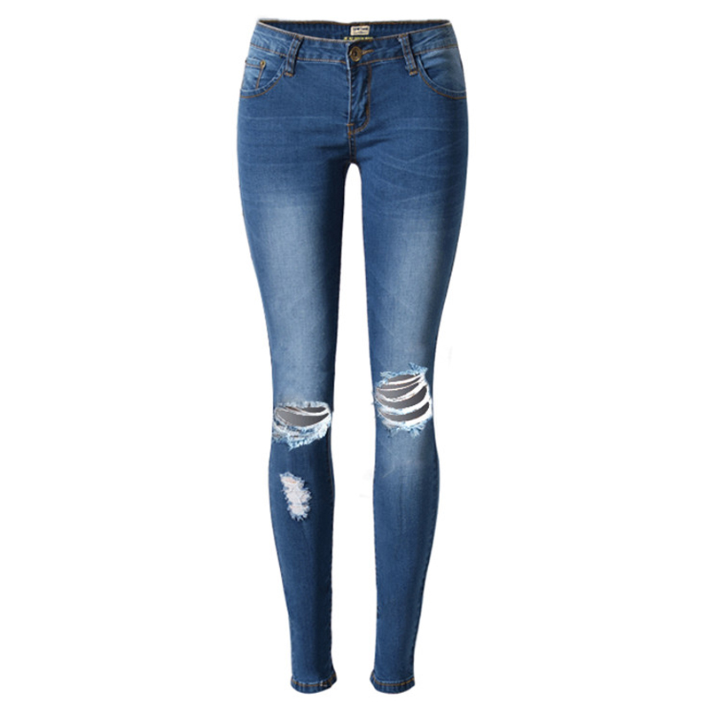 skinny jean overalls for women promotionshop for