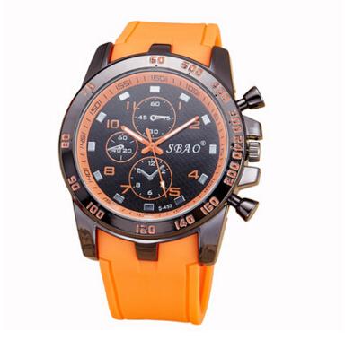 2016 montres hommes marque de luxe sport montre de 30 m militaire montres band quartz militaire. Black Bedroom Furniture Sets. Home Design Ideas