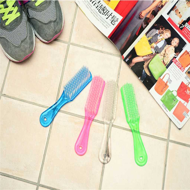 2pcs HouseholdCleaning Tools kichen tool brush for bottles Long Handle glasses cleaner Mug Cup glass dust Brush with Soft Sponge(China (Mainland))