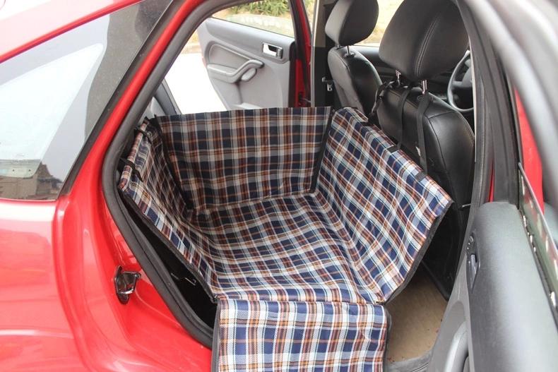 Cheap Dog Booster Car Seats