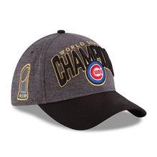9 Стили Бейсболки Шляпу 2016 World Series Чемпионов Бейсболка Шляпа Чикаго Кабс Регулируемые Мужчины Женщины Мужская Прохладный Cap шляпа(China (Mainland))