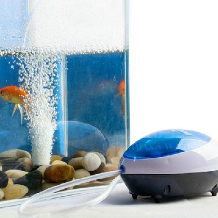 Aquarium Filter 220-240v Ultra Silent High Energy Efficient Aquarium Fish Tank Oxygen Aquarium Air Pump Filter For Aquarium(China (Mainland))