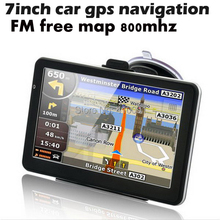 wholesale navigation