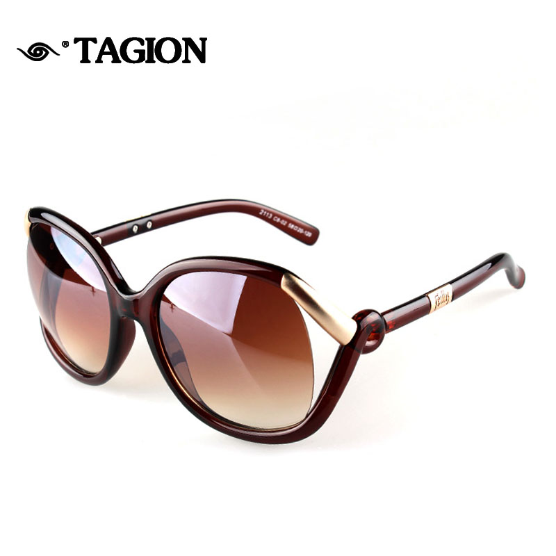 2015 top selling women glasses high quality sun glasses fashion sunglasses oculos de sol ladies What style glasses are in fashion 2015