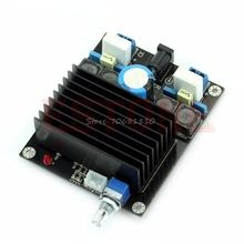 Buy New DC20V DC36V TDA7498 100W+100W Class D High Power Amplifier Board #R179T#Drop for $14.67 in AliExpress store