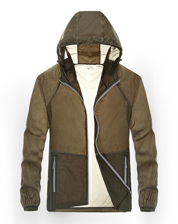 jacket coat men spring (10)