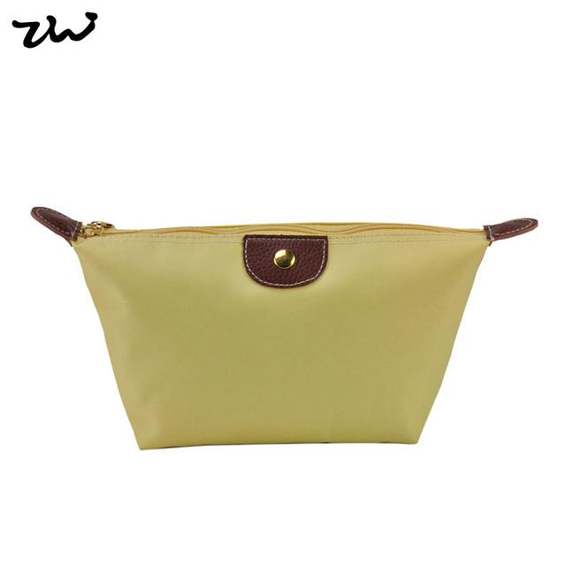 Новый кабинет и тонкий кошелек мода портмоне женщин бумажник свободного покроя сумка ...
