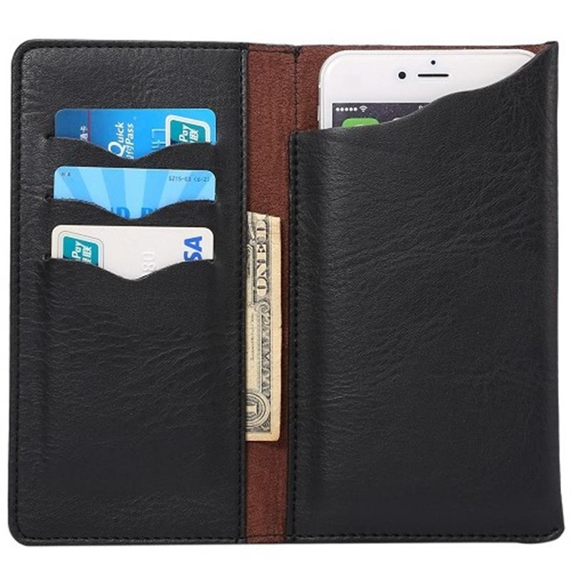 New Hot! Case For MIZO I9 Plus Wallet Book Style PU Leather Phone Credit Card Holder Cases Cell Phone Accessories(China (Mainland))