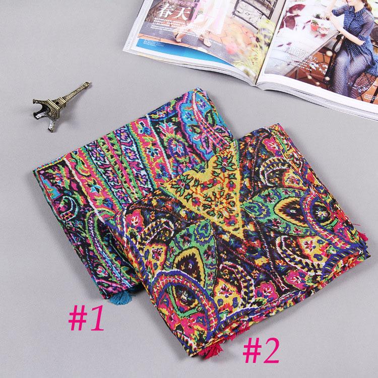 New 2015 brand designer scarfs,From India,viscose shawl,flower scarf,floral hijab,Muslim hijab,shawls and scarves,desigual,cape