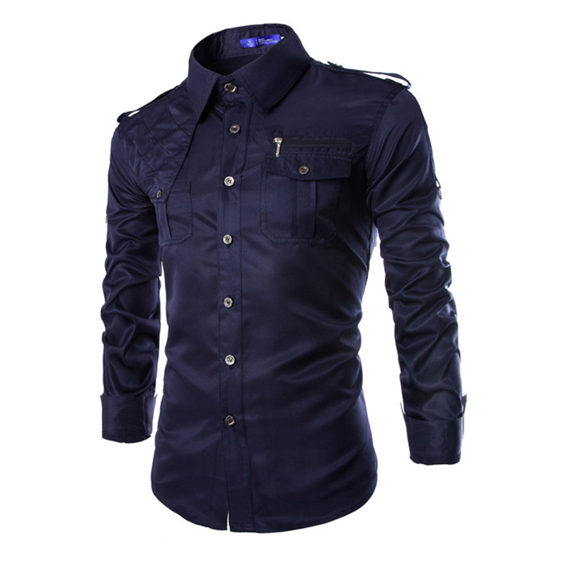 Unique dress shirts for Unusual shirts for men