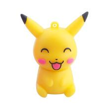 Pokemon PIKACHUUSB usb stick 4G 8G 16G 32G 64G