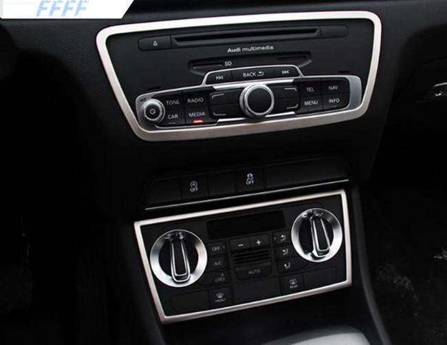 Acheter car styling voiture panneau de for Auto interieur styling