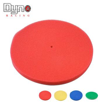 DYNO - 2015 High Quality NEW Air Filter Foam green Air Filter sponge AF007