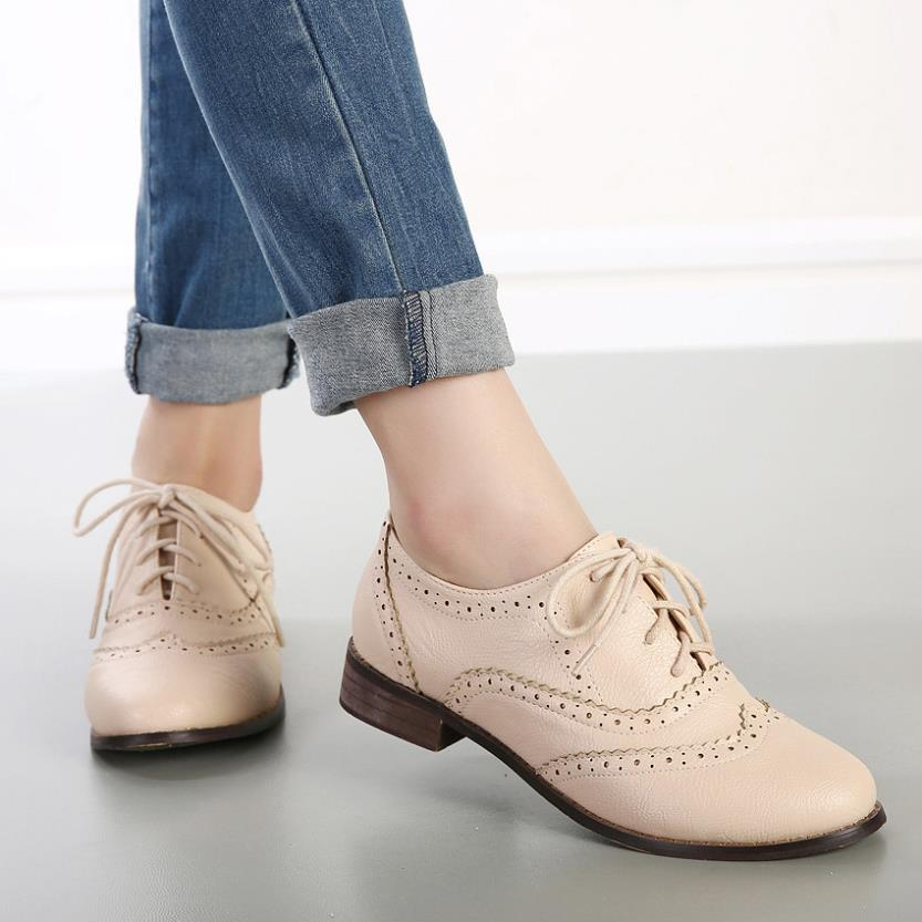 Brilliant New Trendy Style Shoes For Women 8  TrendyOutLookCom